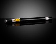 Lumentum High Performance Helium-Neon Lasers