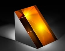 Infrared (IR) Right Angle Prisms