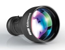 0.5X Magnification
