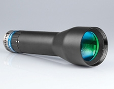 0.40X Magnification