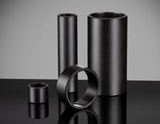 Lens Tube Brass Spacer Rings