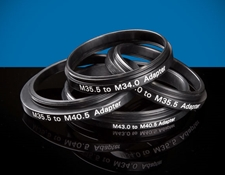 Machine Vision Filter Adapters
