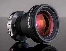 8.5mm HPr Series Lens