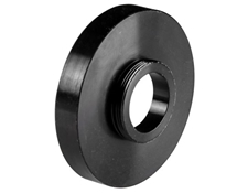 C-Mount Accessory Mount for #47-274, #56-869