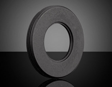 M23.2 Retaining Ring Pair for 12.5mm Diameter Optics, #85-561