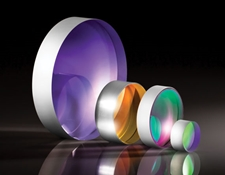 TECHSPEC® Nd:YAG Laser Line Mirrors