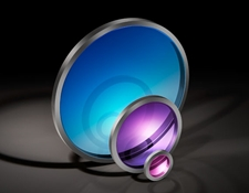 Pellicle Beamsplitters