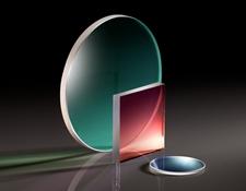 TECHSPEC High Performance Hot Mirrors
