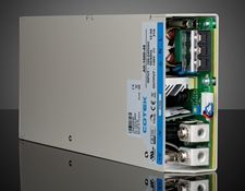 48V Power Supply, #37-080
