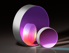 Argon-Ion Laser Line Mirrors