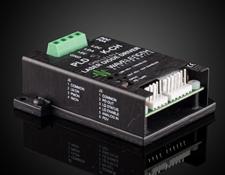 5.0A High Precision Laser Diode Driver