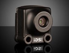 EO Autofocusing USB 2.0 Compact Camera System