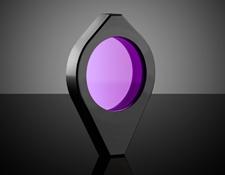 TECHSPEC® Compact Mirrors & Lens Mounts