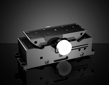 Micro Manual Goniometers