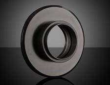 InfiniLight T-Spacer for Nikon Speedlight Macro Flash