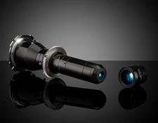 MikroMak™ Prime Probe Lenses