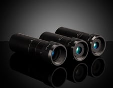 SFX Objectives for ROBUSTO™ Cinematography Lenses