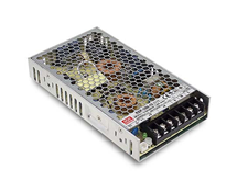 24V DC, 4A Single Output Power Supply