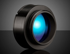 Lower Lens