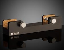 80mm Sq., Fixed Filter Holder